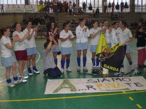 2008-1-montecatini