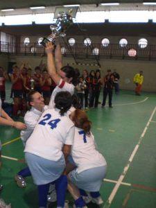 2008-2-montecatini