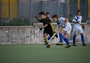 U18M Riva-Adige 2