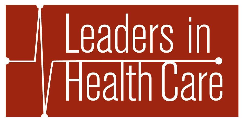 How Do You Define Healthcare Leadership  HealthCare