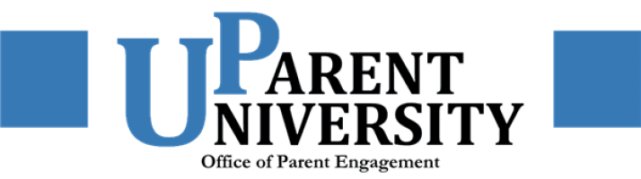 Welcome to Parent University!