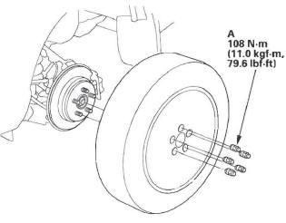 2016 Honda Cr V Undercarriage Diagram : Honda Civic