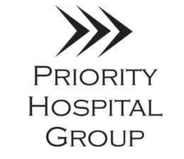 Priority Management Services Selects HCS Interactant