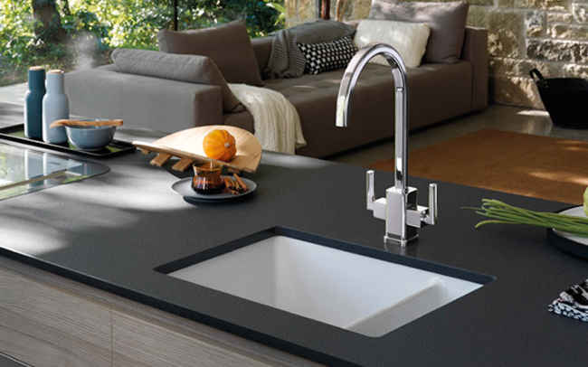 Contemporary Sinks Contemporary Kitchen Sinks