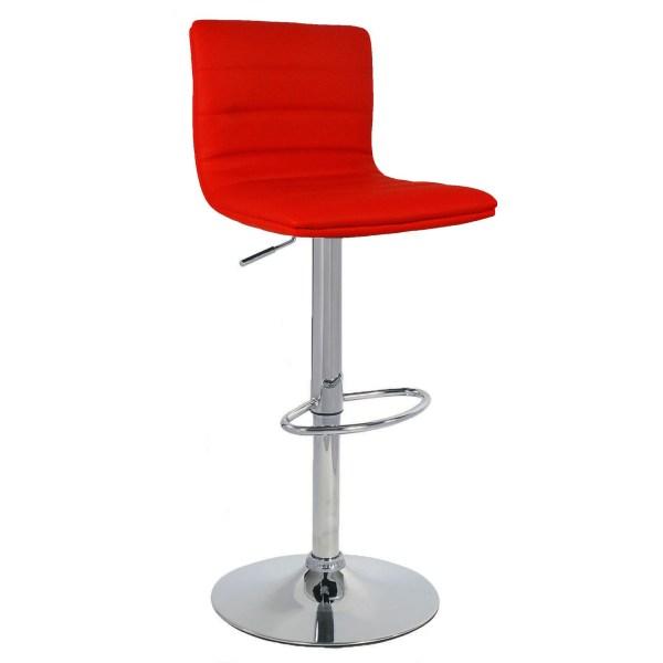 red kitchen stools red kitchen bar stools red kitchen bar stools aldo bar