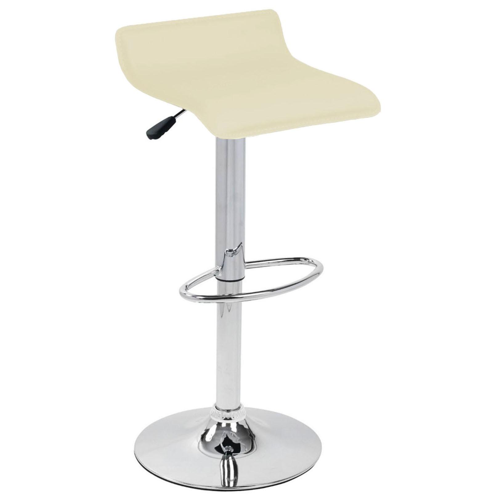 kitchen bar stool blue sink stools uk sale at trade prices barstools baceno cream