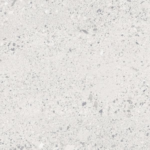 Kronodesign Light Terrazzo Marble Super Matt 4100mm X