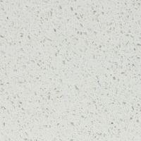 White Quartz Worktops   Cheap White Quartz Kitchen Worktops