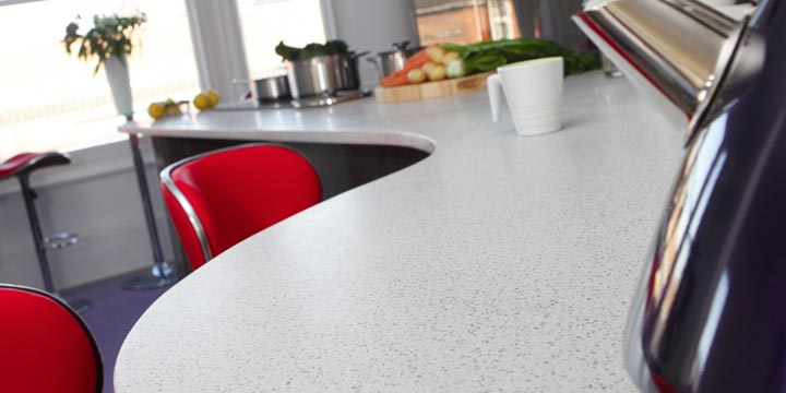 kitchen tops american classics cabinets worktops uk direct cheap solid surface