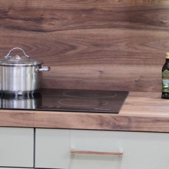 Kitchen Tops Canvas Art Worktops Uk Direct Cheap Solid Wood
