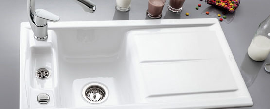 compact kitchen sink pull out drawers for cabinets sinks trade prices
