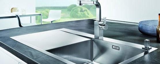 deep kitchen sink designer wall tiles sinks bowl