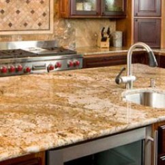 Granite Kitchen Tall Round Table Worktops Direct Cheap Uk Prices