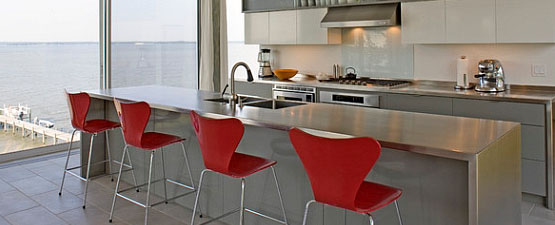 kitchen bar stool contractors red stools uk trade prices