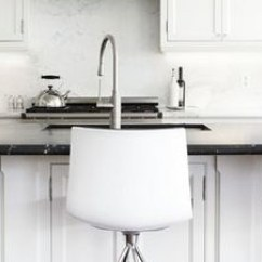 Kitchen Stools Ikea Counter White Bar Uk Sale Cheap Trade Prices