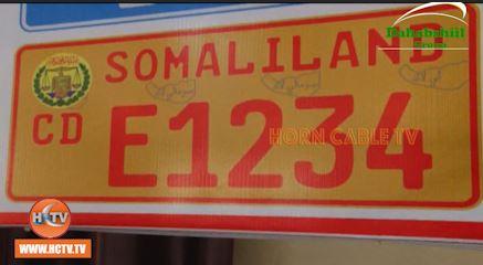 Somaliland:Wasaarada Gaadiidka Oo Soo Bandhigtay Taariko Cusub.