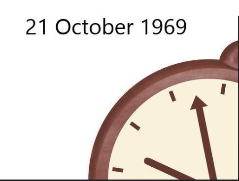 Maqaal: 21 October: Maalintii Soomaaliya Laga Dhagax-Dhigay Kacaankii Keli-Talisnimada Iyo Gawraca Dadka