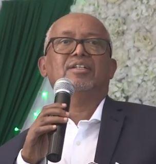 Somaliland oo Sheegtay In La Hayo Saddex Qof Oo Looga shakisan Yahay Coronavirus