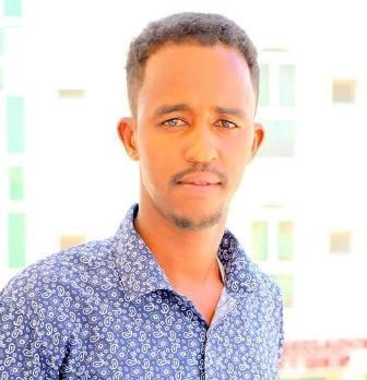 Maqaal: Gal-daloolooyinka Go'aamadii Guddiga Ka Hortagga COVID_19 Ee Somaliland