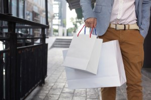 Tips for Customizing Your Retail Packaging