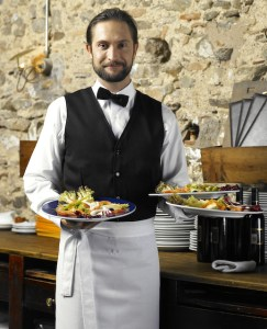 3 Types of Serving Equipment for Your Restaurant