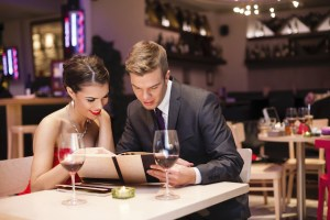 Essential Items for Your Brand New Restaurant