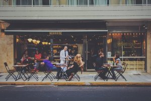 How to Bring In More Customers to Your Restaurant