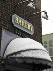 Bakery Essentials That All Bakery Owners Need