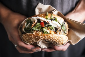 The Many Different Concepts for Restaurant Owners