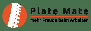 Web_PlateMate