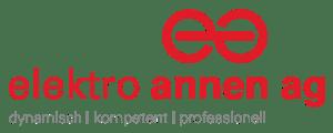 Web_elektroannen