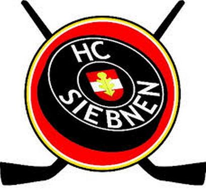 HC Siebnen Logo