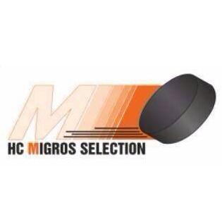 HC Migros Selection Logo