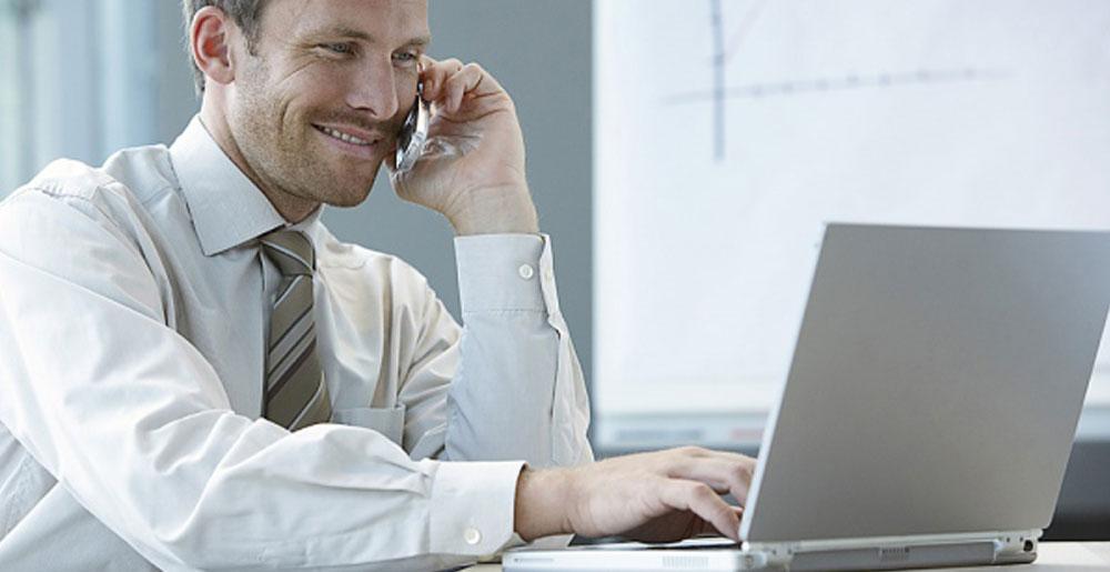 audioconferenza-conference-call-servizio-hdc