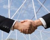 unified communication mitel acquisisce polycom