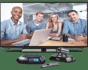 sistemi di videoconferenza lifesize