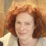 Luisa Jaffe - Video Conferencing Service