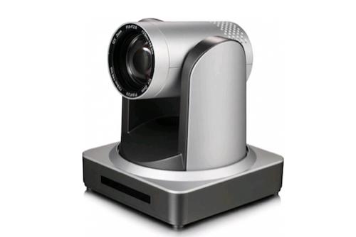 Telecamera HD Minrray UV510A-10-U2