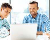 come organizzare un webinar interattivo