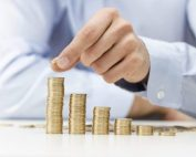 conference call chi paga e quanto costa