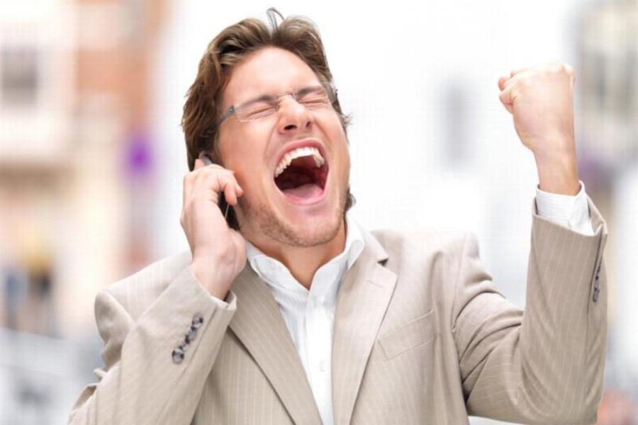conference call con fastweb