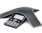 conference call telefono