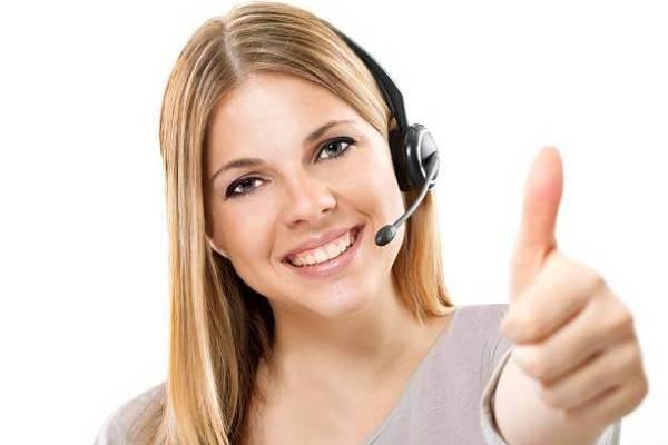 hdc audio servizio italiano per le conference call