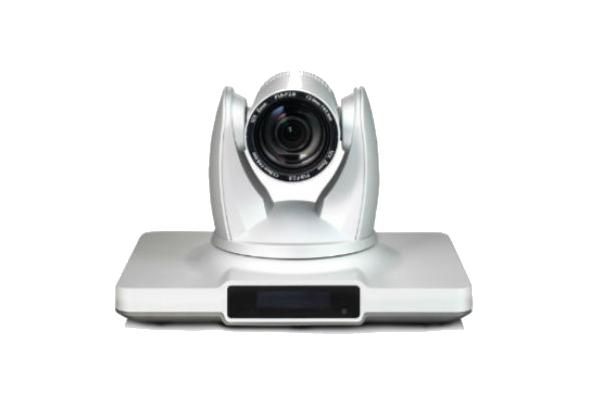 sistema di videoconferenza minrray mr1060