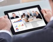 videoconferenza miglior software