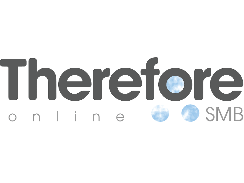 Therefore™ Online SMB