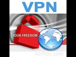 تحديث جديد لبرنامج your-freedom يعاود اختراق الشبكات وكيفية الحماية منه your-freedom-1.jpg?r
