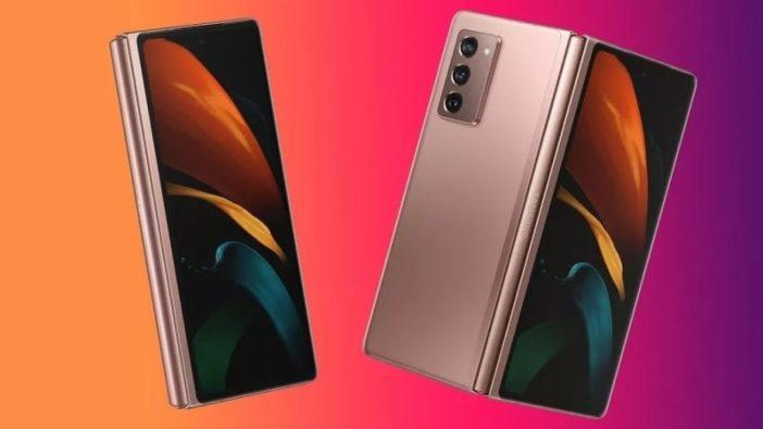 https://i0.wp.com/www.hd-tecnologia.com/imagenes/articulos/2020/08/Samsung-anuncia-el-Galaxy-Z-Fold-2-con-triple-c%C3%A1mara-y-pantalla-plegable-de-120Hz-1280x720.jpg?resize=702%2C395&ssl=1