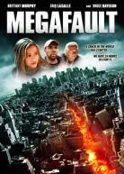 MegaFault Poster