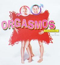 orgasmos_poster.jpg